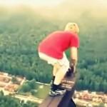 We Love Russia - przygotował Twister Nederland