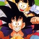 """""""Dragon Ball"""" Ciekawostki - Zrozumieć Fenomen Smoczych Kul"""