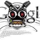 Globalny spisek Google - AFERA!