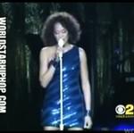 Czy to już koniec Whitney Houston!?