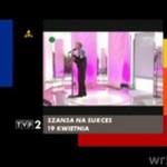 """""""Łapu - Capu"""", czyli telewizja w pigułce"""