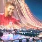 Finał Ligi Europy 2015 w Warszawie!