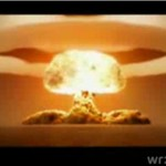 Atomówka - PIĘKNE narzędzie masowej zagłady