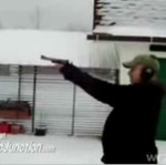 Jak NIE należy strzelać
