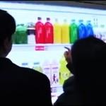 Azja - tu zrobisz zakupy podczas czekania na metro!