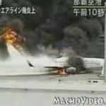 Tragedia na Okinawie