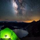 Przepiękne zdjęcia krajobrazów -HD!