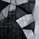 Architektoniczne cudo z Bilbao