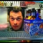 Kompilacja śmiesznych reklam piwa - SAME KLASYKI!