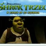"""""""Shrek Trzeci"""" - oficjalny trailer filmu"""