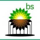 Internauci WALCZĄ z koncernem BP!