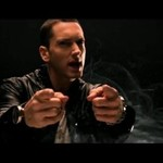 """Eminem i Lil Wayne - """"No Love"""""""