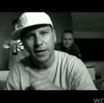 NOWY KLIP 50 Centa kontra nowy klip PYSKATEGO - który będzie w Polsce większym hitem?