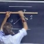 Najlepszy matematyk świata