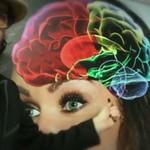 """MC Dziad i Natalia Siwiec - """"Wycieczka po mózgu"""""""