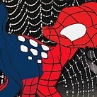 Gdyby Disney spotkał Marvela...