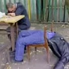 Pijacy kontra sen - KOMPILACJA