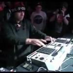Najszybszy DJ świata?