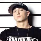 Eminem DISSUJE Soulja Boya!?