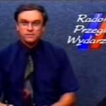 Wiadomości z Radomia - 1994 rok