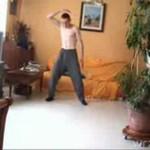 Tancerz DOSKONAŁY!