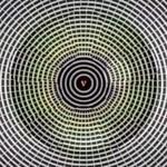 Iluzja optyczna - działa jak NARKOTYKI!