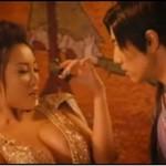 Porno w 3D - popularniejsze niż ''Avatar''!