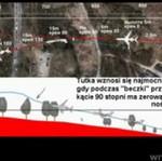 Katastrofa w Smoleńsku - masowe MORDERSTWO!?