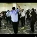 Kaukaskie wesele - BIBA ROKU!