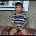 Wychowanie w Rosji - SZOK!