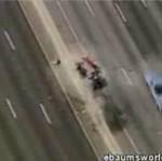 Fatalny wypadek