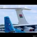 Tragedia podczas Air Show w Radomiu! DWAJ PILOCI NIE ŻYJĄ!