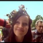 Z wizytą w Polsce - filmik promujący naszą przyrodę