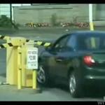 Najgorsi kierowcy świata!
