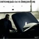 Profesjonalny mechanik