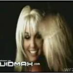 Nowy klip Britney Spears!