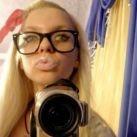 LACHONY z Rosji - dużo zdjęć!