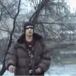 Uliczny hip-hop po polsku