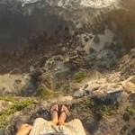 Rewelacyjne wspomnienia z wakacji na Bali...