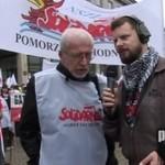 Pyta.pl kontra związkowcy