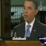 Barack Obama popełnił MORDERSTWO!