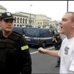 Polska - kraj wolności słowa?