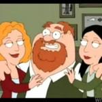 """10 najlepszych piosenek z """"Family Guy'a"""""""