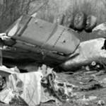 NOWE FAKTY dotyczące katastrofy w Smoleńsku!?