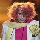 Męska moda - WYRAŹ SWOJĄ OPINIĘ!