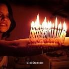 Urodziny według EMO!!!