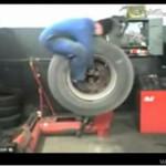 Karuzela u mechanika