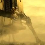 Jak powstają efekty specjalne w filmach?