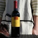Czy możesz otworzyć butelkę wina... BUTEM!?