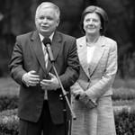 Lech Kaczyński i najważniejsze osoby w państwie NIE ŻYJĄ! [*]